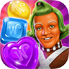 Wonka s World of Candy Player Icon